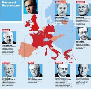 Goldman-Europe