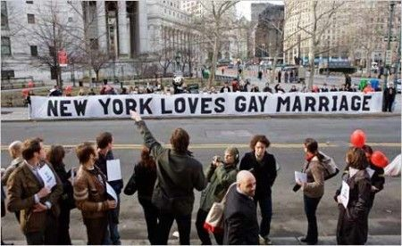 Matrimoni-gay-a-New-York