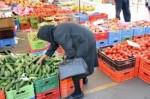 vecchi al mercato