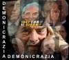 demonicrazie10