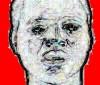 kabobo