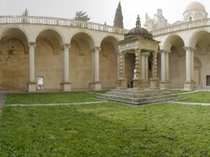 9882-monastero_olivetani