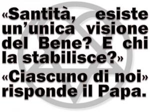 papascalfari