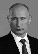 ISISS E PUTIN   http://www.pierolaporta.it/?p=11905
