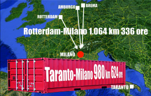 taranto rotterdam20