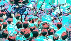 rivolta_libia_N