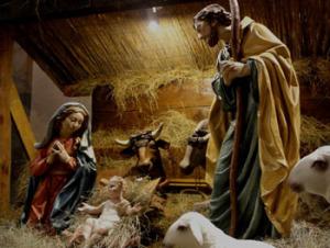 Santo Presepe  http://goo.gl/87WlsP