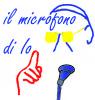 Bergoglio microfono di IO          http://www.pierolaporta.it/?p=11848