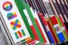 EXPO: no hitech per app TPL