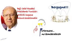 BERGOGNA05