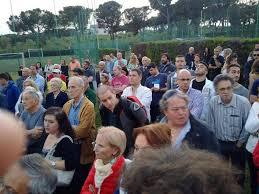 casale san nicola  http://www.pierolaporta.it/?p=11362