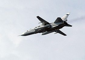 280px-Sukhoi_Su-24_in_2003                 http://www.pierolaporta.it/?p=11882