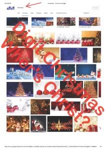 christmas - Cerca con Google_Pagina_1