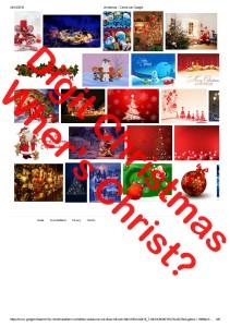christmas - Cerca con Google_Pagina_8