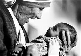madre teresa                 http://goo.gl/3DYazI