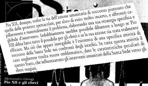 Alessandro Giorgi in Nuova Storia Contemporanea set-ott. 2009 clicca sull'immagine per ingrandire