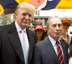 bloomberg-trump-753571_tn