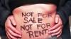 not-rent-ansa-1