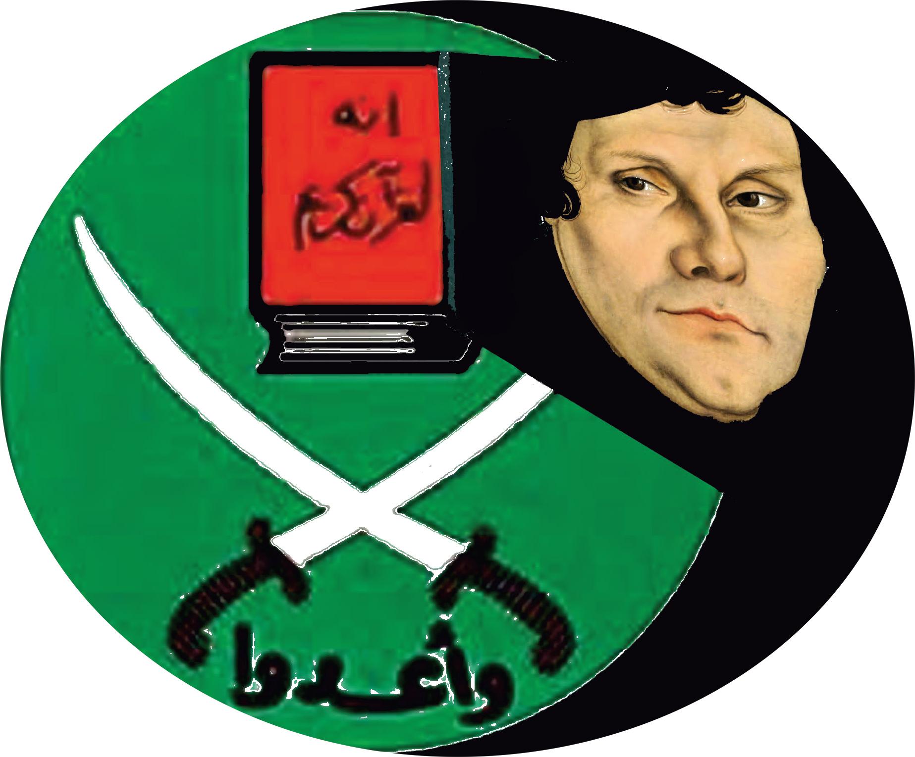 islam lutero2